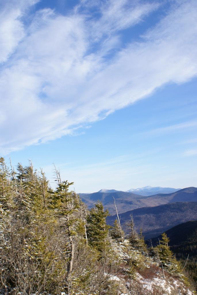 Jennings Peak 1