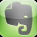 75px-Evernote_iOS_logo