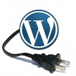 wordpress-plugins-150x150