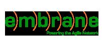 embrane-logo