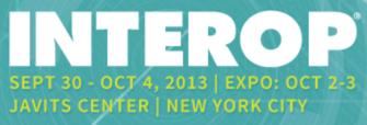 interop-nyc-2013-logo