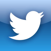 twitter-logo-175x175