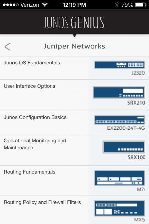 junos_genius_screenshot