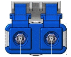 lc-connector