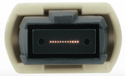 mpo-mtp-connector-12