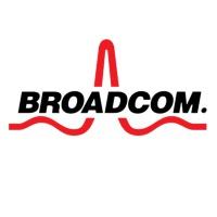 broadcom_200x200