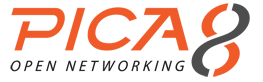 pica8_logo