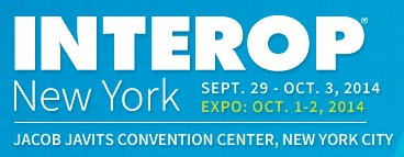 interop-nyc-2014-logo