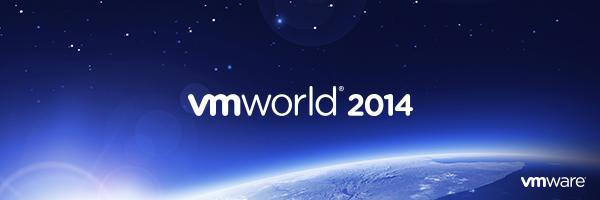 VMworld_2014_Digital_Header