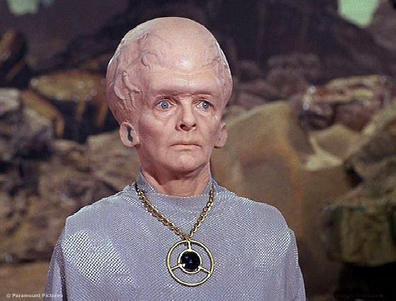big_brain_alien