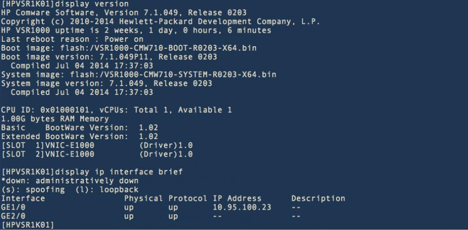 HPVSR1KV01-screenshot