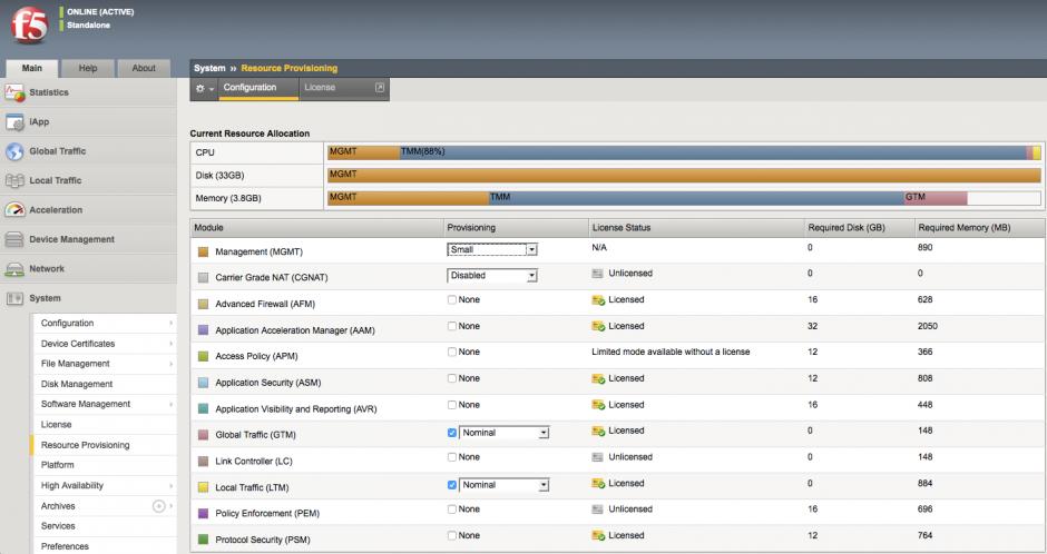 MHT-ADC-F5VE-web-screenshot