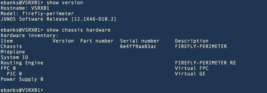 VSRX-screenshot