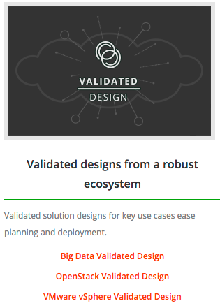 cumulus_validated_design