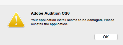adobe-audition-cs6-damaged