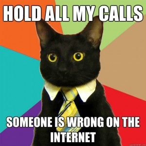 someone-is-wrong-on-the-internet-300x300
