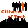 Citizens of Tech Podcast Has Re-Launched!