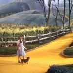 yellowbrick_road