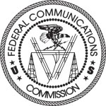 FCC-Logo-Round-e1367443023186