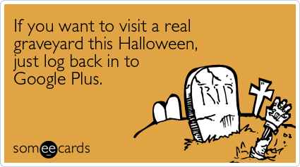 google-plus-dead-grave-halloween-ecards-someecards