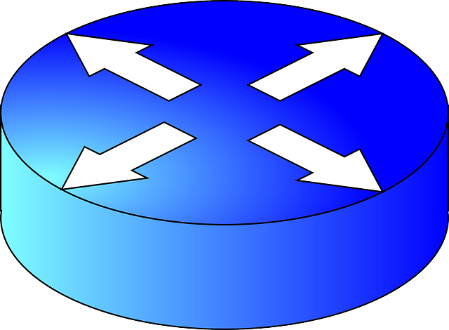 computer-switch-router-network-icon-symbol