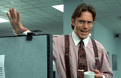 office-space-boss