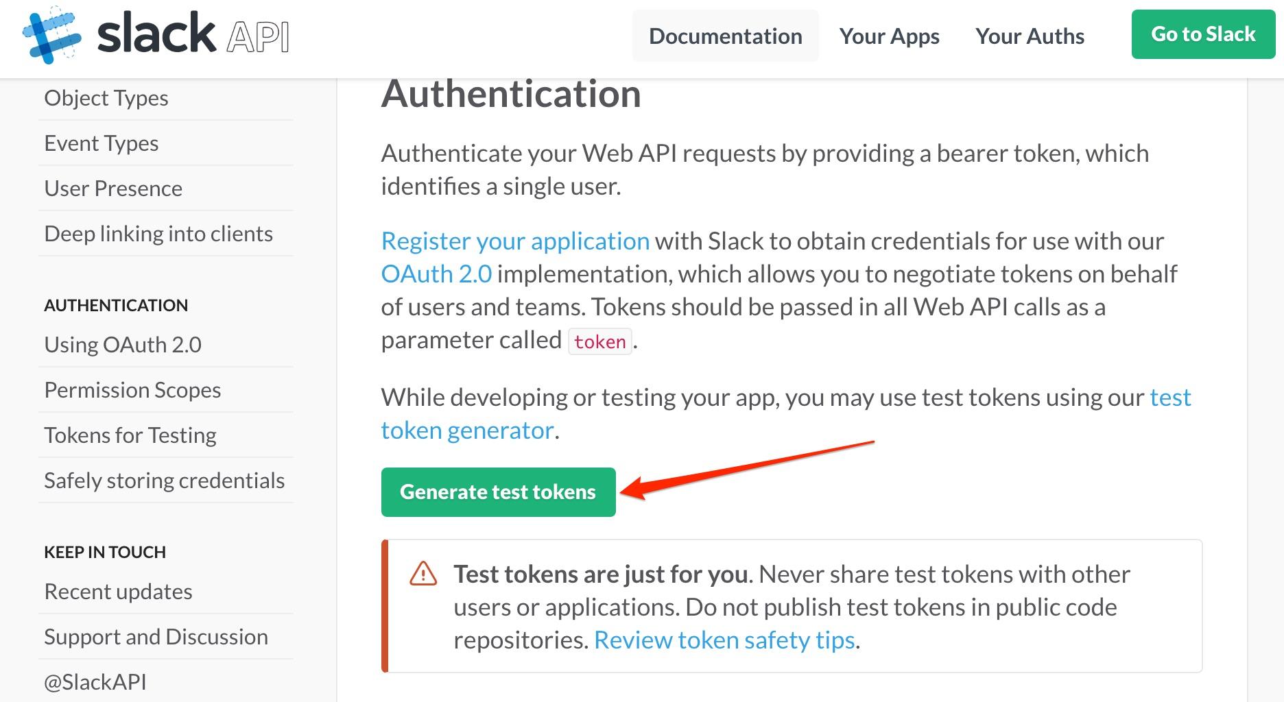 Slack_Web_API___Slack