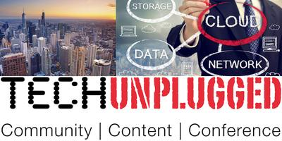 techunplugged-logo